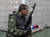 Донбассу готовят смертельный сюрприз