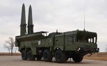 """Польша заявила об особой опасности российских """"Искандеров"""". Россия ответила"""