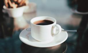 Исследование: злоупотребление кофе или чаем повышает риск развития рака легких