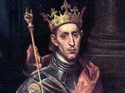Людовик IX Святой: смерть лучше греха