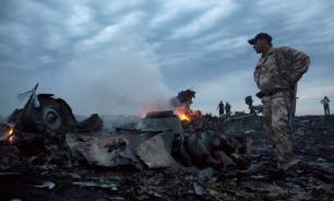 Донбасс ждет летнего обострения у ВСУ
