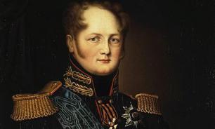 Как битва при Аустерлице стала уроком для Александра I