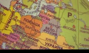 Литва призналась в намерении ориентировать соседнюю Белоруссию на Запад