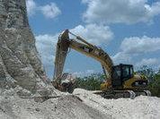 Как уничтожается наследие великих майя