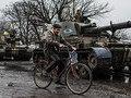 Павел Губарев о ситуации на Донбассе. - Прямой эфир Pravda.Ru