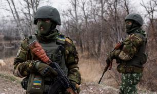 Киевские подростки-воры линчевали педофила из ВСУ