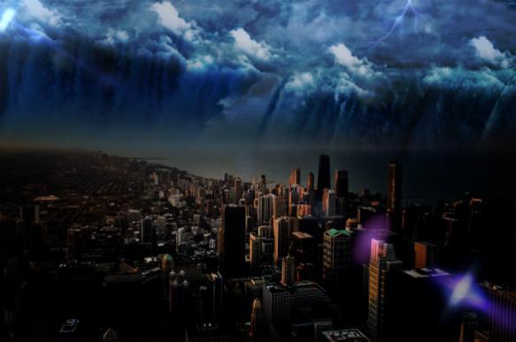 Погибнут миллионы: пророки и ураганы раздули панику в США