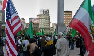 """МИД России: Вашингтон буквально выталкивает Тегеран из """"ядерной сделки"""""""