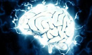 В Японии оживили мертвый мозг на несколько недель