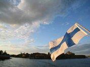 """Финская """"реинкарнация"""" партии Гитлера"""