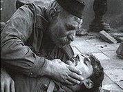 """""""Отец солдата"""": грузинская легенда мирового уровня"""