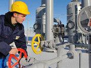 Баку и Москва поделят газовый рынок - депутат