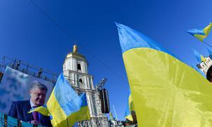 Польская церковь не признала автокефалию ПЦУ