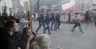 Эксперты: Русофобия в Польше является частью плана, и его не изменить