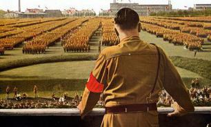 Как нацистские агенты работали на территории Южной Америки
