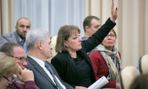 Институт управдомов возродят для оптимизации расходов на ЖКХ