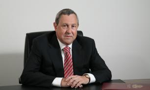 Суд отказал в аресте депутата Госдумы, подозреваемого в получении трехмиллиардной взятки