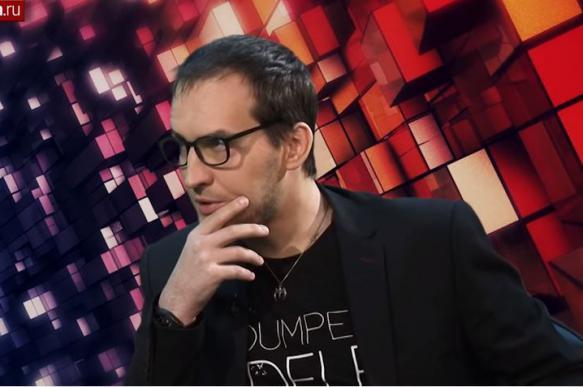 Хакер Варской: русские хакеры не в ТОП-5 с 2001 года