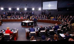 СМИ: НАТО выдвинуло России ультиматум, но не знает, как наказывать за его невыполнение