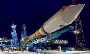 """Путин назвал """"приоритет номер один"""" для всей космической отрасли"""
