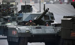 Global Firepower: Чью армию стоит бояться больше всего