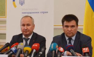На Бабченко опять напали? Как пранкеры разыграли главу СБУ