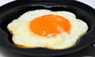 Риск инсульта повышается при отсутствии ежедневного завтрака