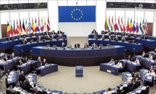 Страны ЕС не могут договориться о санкциях против России за керченский инцидент