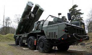 Взгляд из Турции: чего боится Пентагон в связи с поставками С-400