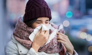 Как отличить истинную аллергию от ложной