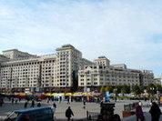 Купить квартиру в Москве — шутка ли?