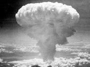 """Американцы назвали победу сборной над Японией """"ответом на Перл-Харбор"""""""