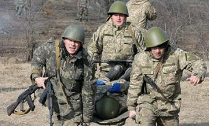 Новый губернатор Луганской области намерен захватить Ростов и дойти до Урала