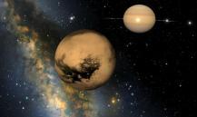 Ученые рассказали, какая планета в Солнечной системе более всего подходит для колонизации