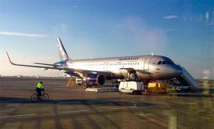 Украина насчитала более $100 млн штрафов для авиакомпаний РФ. Не получила ни цента