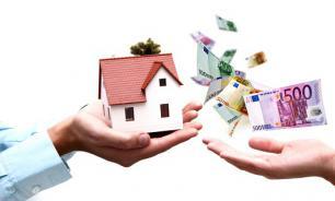 Сколько нужно владеть недвижимостью, чтобы продать ее без налога?
