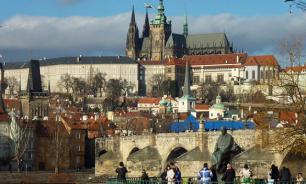 Секретные места Праги, которые стоит посетить