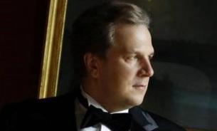 """Дмитрий Галихин: """"Только музыка может всех нас спасти"""""""