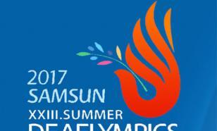 Президент России пожелал удачи российской сборной на Сурдолимпийских летних играх