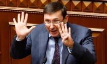 Украине пообещали голодомор после свержения Порошенко
