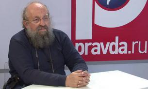 """Анатолий Вассерман: """"Надеюсь, что повышение НДС не намного повлияет на рост цен"""""""