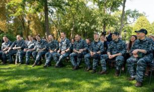Зеленский рассказал о сложностях при обмене заключенными с РФ