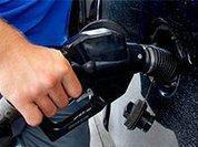 Автолюбители и нефтяники в одной налоговой петле