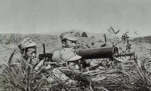 Топ-4 затянувшихся гражданских войн