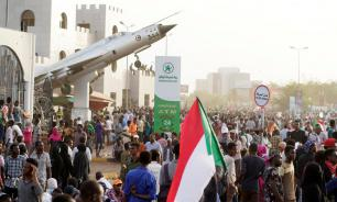 СМИ сообщают о неудачной попытке нового военного переворота в Судане