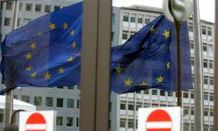 Евросоюз исключили из переговоров по сирийскому вопросу в Вене