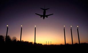 Разбившийся в Южном Судане самолет к России отношения не имеет