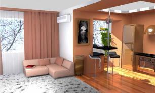 Как выявить законность перепланировки жилья?