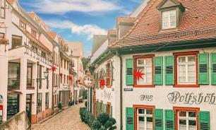 Пять интересных фактов и историй, связанных с недвижимостью