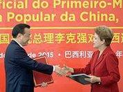 Китай перезагрузил Латинскую Америку
